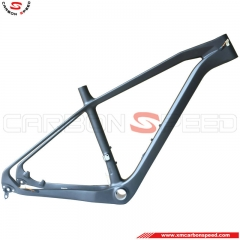 CS-406 27.5er 650B Mountain Bicycle Carbon Frame MTB